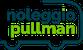 Noleggio Pullman Abruzzo Logo